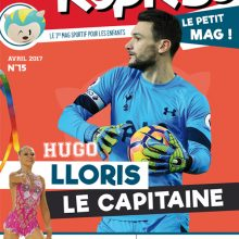 Petit Mag n°15
