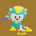 Le Top / Flop de la semaine