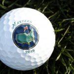 Golf : dans les coulisses du Masters d'Augusta