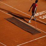 Monte-Carlo : le tennis puissance 1000