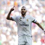Ligue des Champions : Le Real Madrid a tremblé mais passe en Finale !