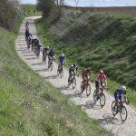 Cyclisme : il était une fois l'Enfer du Nord