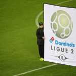 De la Dominos Ligue 2 à la Ligue 1 Conforama
