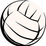 volleyball-307323_960_720