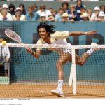 Il était une fois Roland-Garros