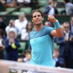 Tennis / ATP : Nadal Numéro 1, Djokovic dégringole