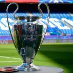 La Coupe pour le Real ou la Juve ?