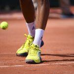 Tennis / Roland Garros : 3e tour Femmes et Hommes ( + Vidéos )