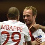 Monaco : Bientôt champion ?
