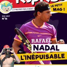Petit Mag N° 16