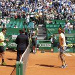 Nadal-Wawrinka : Une finale explosive