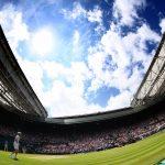 Tennis : Wimbledon c'est parti ! ...mais Késako ce gazon ?