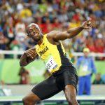 Bolt : un Eclair de génie