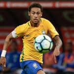 Neymar : portrait d'un surdoué