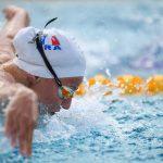 Natation : la France nage en eau trouble