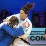 Judo / Cht du Monde : Les Bleus sur les tatamis hongrois avec de nouvelles règles