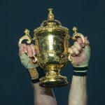 Coupe du Monde de Rugby 2023... Essai transformé pour la France ?