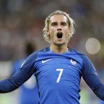 Ligue des Nations : la nouvelle compétition de l'UEFA