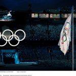 Paris 2024 : des Jeux pour tous, tous pour les Jeux