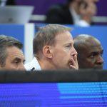 Basket / Qualifs Mondial 2019 : 4 sur 4 pour les Bleus ( + Vidéo )