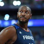 Euro de basket : la France défiera l'Allemagne