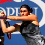 Caroline Garcia : portrait d'une championne