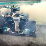 Prenez le départ de notre quiz Formule 1 !