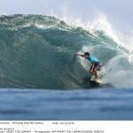 Hawaï va couronner le Champion du monde de surf