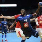 Handball / Euro 2018 : Le Bronze pour les bleus, l'Or pour l'Espagne ! ( + Vidéos)