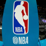 La Nuit NBA : Résultats et Top Actions ( Vidéo )