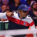 FLASH Tennis / Coupe Davis 2018 : L'équipe dévoilée et la der pour Captain'Noah