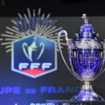 FLASH Football / Coupe de France : Résultats et Programme des 1/16èmes