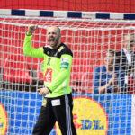 Handball / Euro 2018 : ça commence à sentir le dernier carré ! (+ Vidéo)