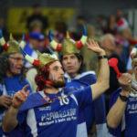 Handball / Euro 2018 : Good Game Croatie, Espagne nous voilà ! (+ Vidéo)
