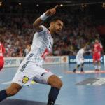 Handball / Euro 2018 : Pour une place en Finale, Allez les Bleus !