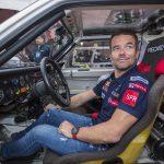 Sébastien Loeb : portrait d'un pilote de très haut vol