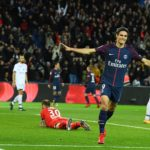 PSG : 5 buteurs en or