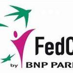 Tennis / Fed Cup : Mladenovic / Hesse envoient les Bleues en demi (+ Vidéo)