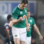 Rugby / Tournoi des 6 Nations : Défaite... par le drop de la mort ( + Résumé Vidéo)