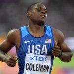 Athlétisme / Meeting de Bruxelles : Coleman au top ! (+ Vidéos )
