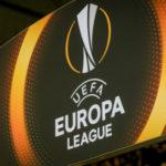 Ligue Europa : Résultats des 16èmes Aller