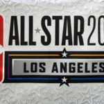 NBA All Star Game 2018 : Les Concours en Videos !