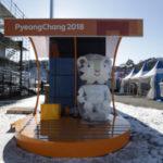 Pyeongchang 2018 : Le Programme de la 2ème journée