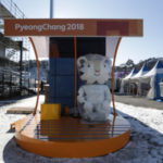 Pyeongchang 2018 : Programme 4e journée