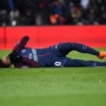Football : Blessure de Neymar, c'est vraiment grave docteur... ?