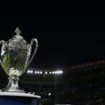 En attendant la Finale....Le Quiz spécial Coupe de France ! ( + Vidéo )
