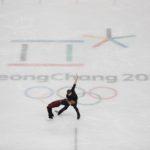 Quelles chances de médailles françaises aux JO de  Pyeongchang ?