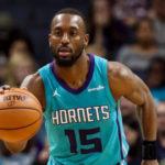 Nuit NBA : Résultats et Top Actions ( Vidéos)
