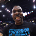 Nuit NBA : Résultats et Top Actions ( + Vidéos )