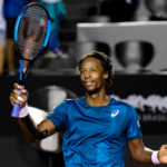 Tennis / Indian Wells : ça passe pour Herbert et Monfils ! ( + Vidéo )
